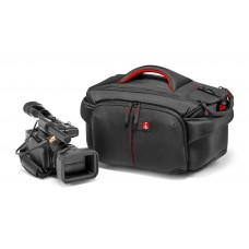 Manfrotto 191N