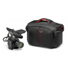 Manfrotto 192N