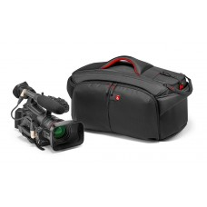 Manfrotto 193N
