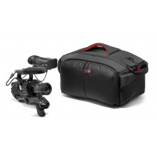 Manfrotto 195N