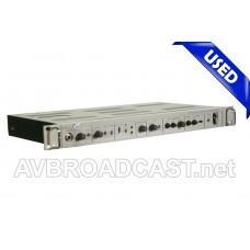 JVC RM-P200