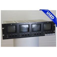 Sony PVM-4B1