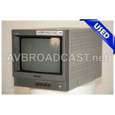 Sony PVM-9040 Monitor