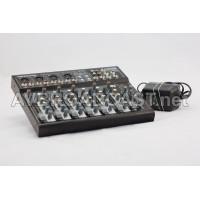 Vlliodor PM4U audio mixer