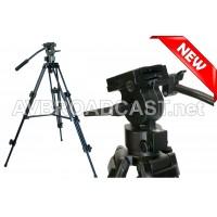 walimex pro EI-9901 Video kamera Stativ