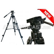 walimex pro EI-9901 Video camera Tripod