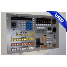 JVC KM-3000