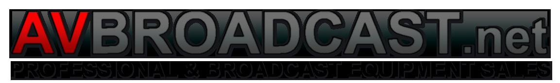 AVBROADCAST.net